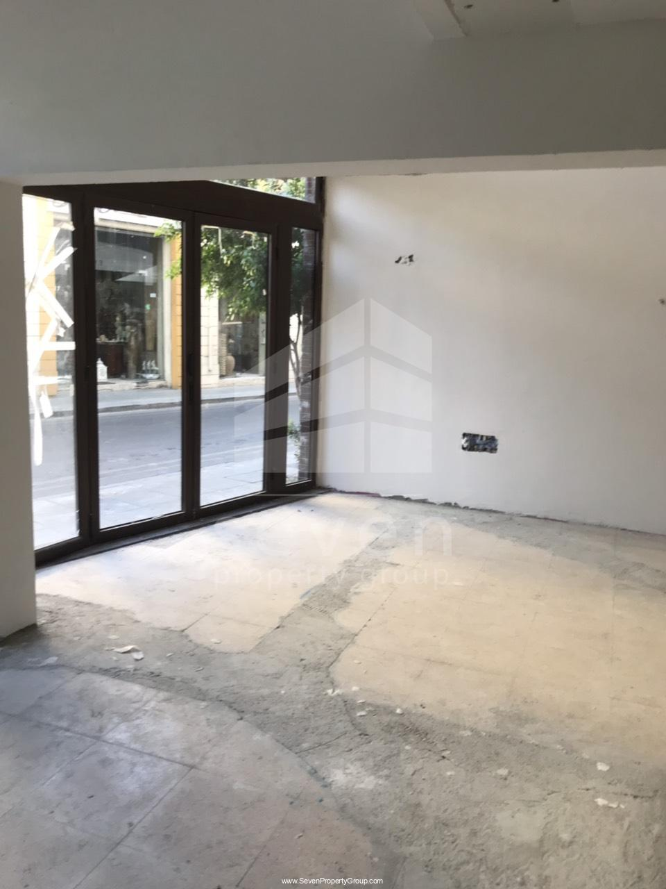 BUSINESS FOR SALE IN LARNACA CENTER