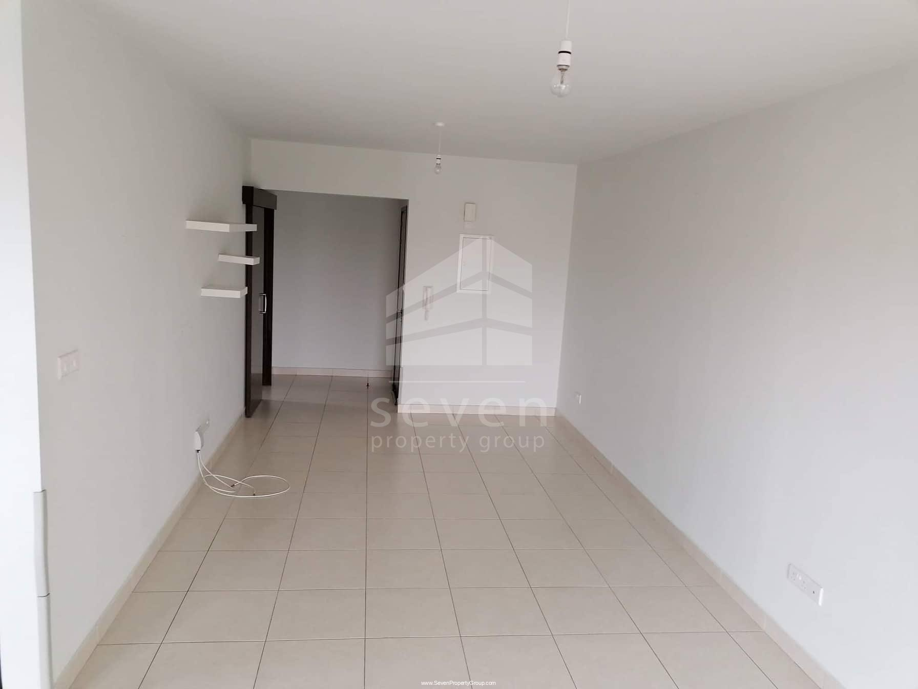 2BED FLAT FOR RENT IN KRASA