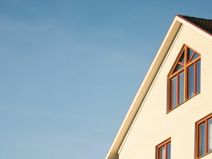 Buying Property in Kiti