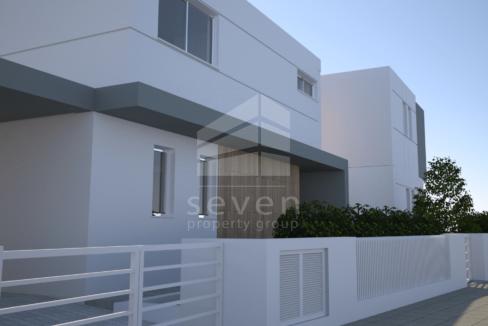 Houses 3-4 (1)-min