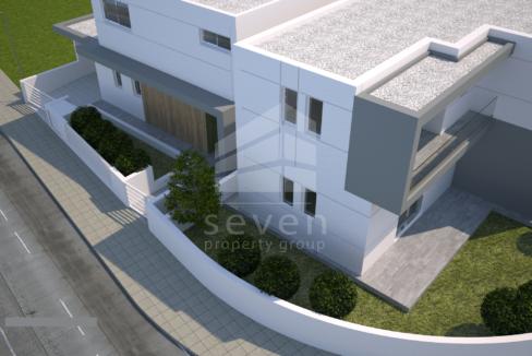 Houses 3-4 (2)-min