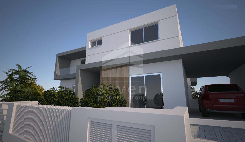 Houses 3-min