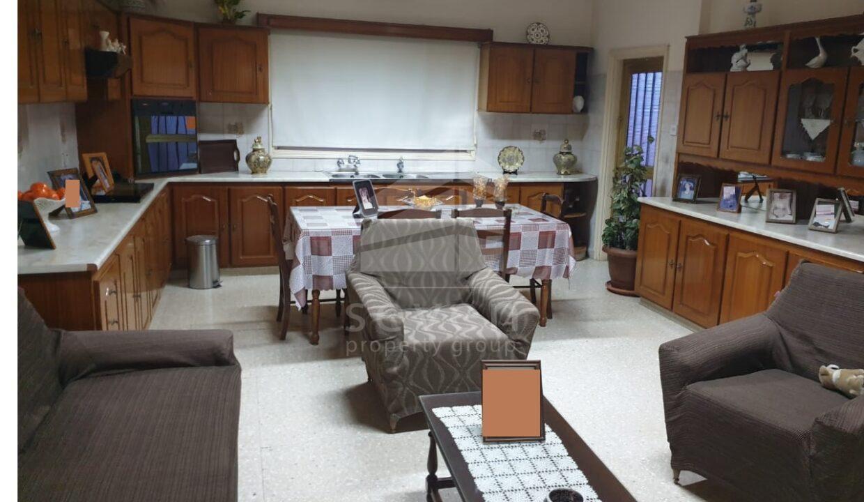 House -rent 1