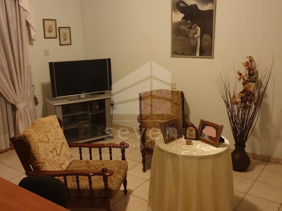 House - rent 3