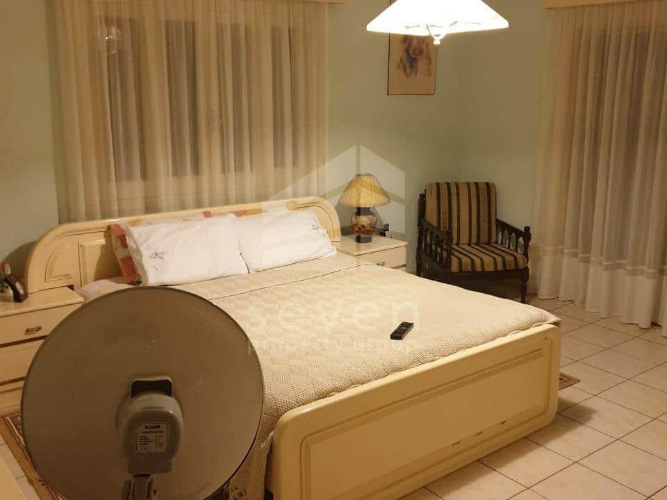 House - rent 5
