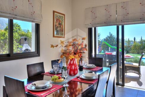 Palm View Villa, Secret Valley (39)