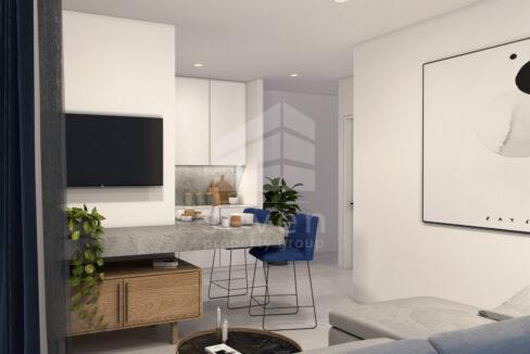 edge one bedroom interior_01