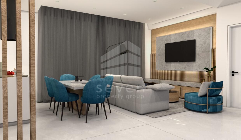 edge three bedroom interior_01