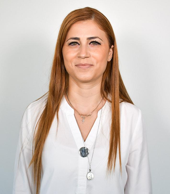 Maria Photiou