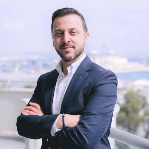 seven-message-Vasilis-CEO-f